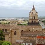 240px-calahorra_katedrala
