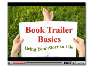 39-FE6-BookTrailerBasics