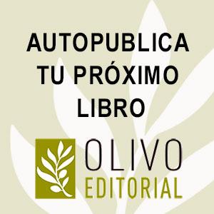 Olivo Editorial