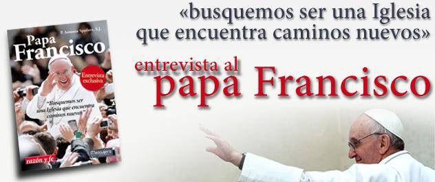 http://www.masdecerca.com/wp-content/uploads/Papaentrevista.jpg