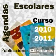 banner_agenda_escolar2
