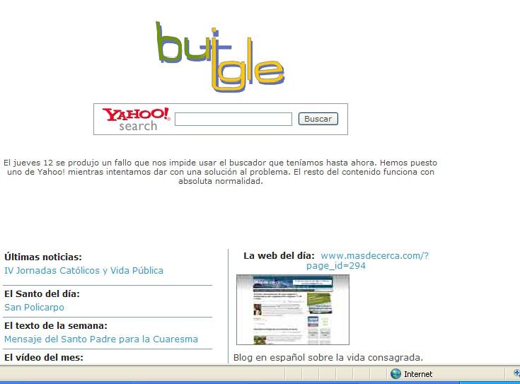 buigle3