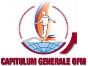 capitulum-3-generale-2009