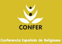 confer31