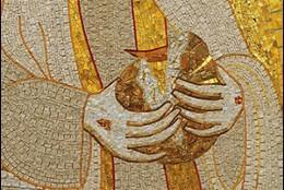 congreso-comillas-sacerdotes_260x174