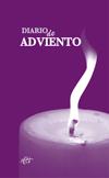 cubierta-_adviento1