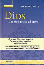 diosunabrevehistoria