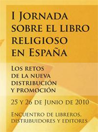 Díptico_CELR_2010.indd