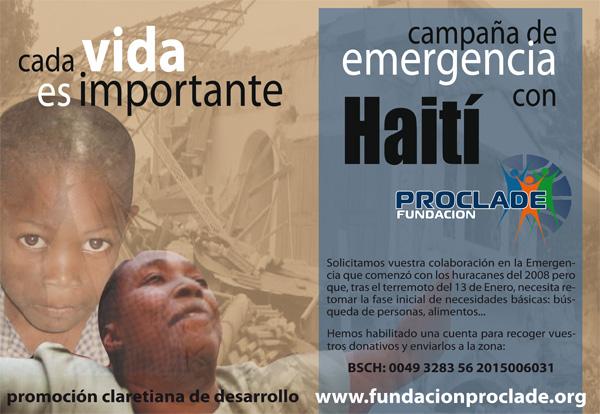 haiti-2.ai