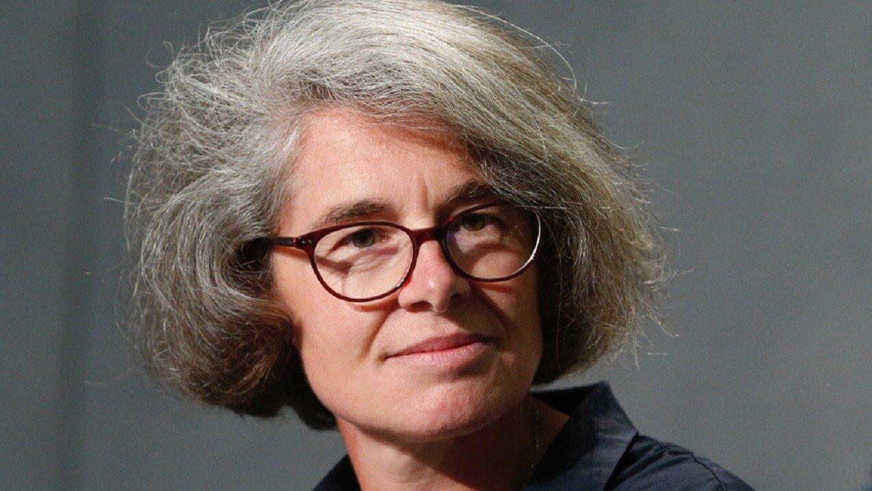 HERMANA BECQUART: «UN SIGNO DE CONFIANZA» (ENTREVISTA)