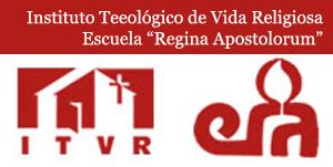 Banner ITVR-ERA