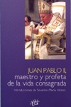 juan_pablo_ii__maestro_y_profeta1