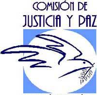 justicia_paz