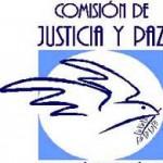 justicia_paz1-150x1501