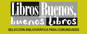 Banner Libros Buenos