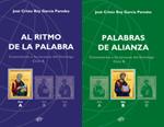librossss1