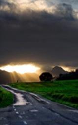 llanes_el_camino_hacia_la_luz
