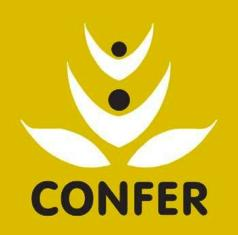 logo-confer-logo-web1