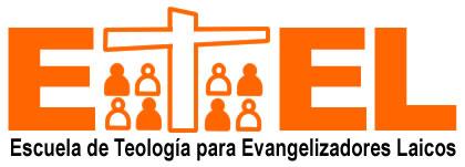 logo_etel
