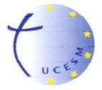 logo_ucesm