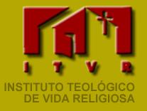 logop_itvr