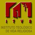 logop_itvr1