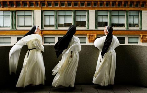 nuns_wideweb__470x2980