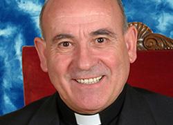 obispo-santander1