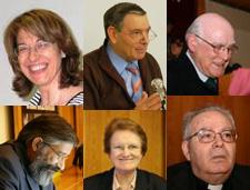 ponentes1