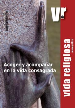 portada-cuaderno-2-20091