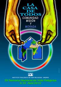 poster_39_semana_nacional_de_vr_2010_mediano2