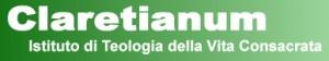 topclaretianum