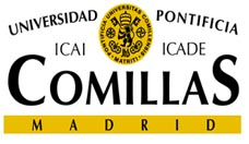 universidad-pontificia-comillas-icai-icade