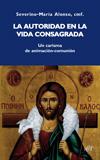 web-cubierta_la_autoridad_en_la_vida_consagrada